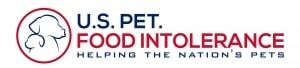 US Pet Food Intolerance